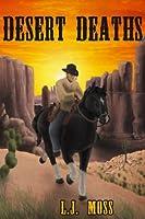 Desert Deaths
