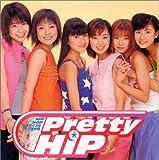 Pretty HiP/ラジオCD