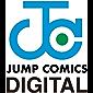 鬼滅の刃 22 (ジャンプコミックスDIGITAL)