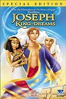 Joseph: King of Dreams (Special Edition)