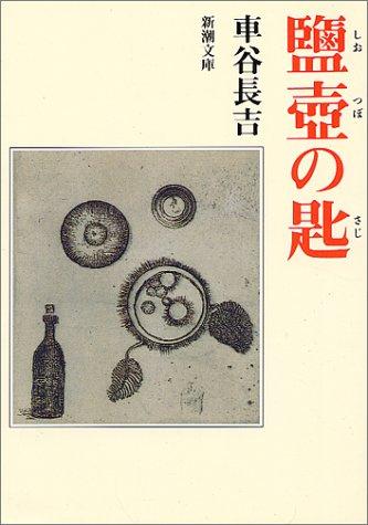 鹽壺の匙 (新潮文庫)の詳細を見る
