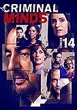 海外ドラマ Criminal Minds: Season 14 (第1話~第12話) クリミナル・マインド14 FBI行動分析課 無料視聴