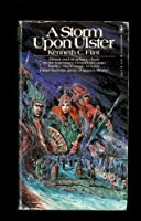 A Storm Upon Ulster (Son of the Sidhe)