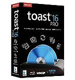 Toast 16 Pro