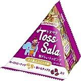 Toss Sala タイ風エスニック味 26.8g