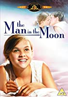 The Man in the Moon [DVD]