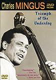 Triumph of the Underdog [DVD] [Import]