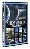 E.T.の住む星 衛星ブルームーンAPS-129 [DVD]
