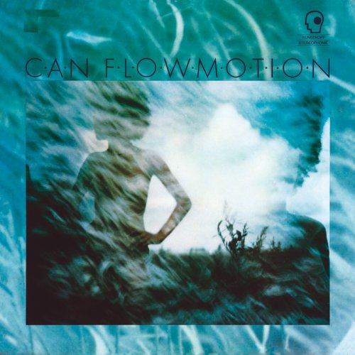 Flow Motion (Hybr)