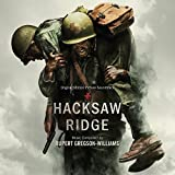 Digital Booklet: Hacksaw Ridge