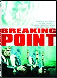 Breaking Point (1976) [DVD] [Import]