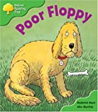 Oxford Reading Tree: Stage 2: First Phonics: Poor Floppy