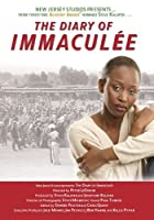 Diary of Immaculee [DVD] [Import]