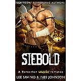 Siebold: A Berserker Warrior Romance (Berserker Warriors)