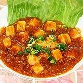 麻婆豆腐 大龍麻婆(マーボー)豆腐180g