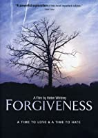 Forgiveness [DVD] [Import]