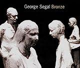 George Segal: Bronze