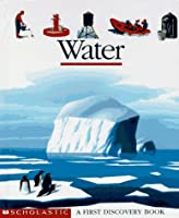 Water (First Discovery Books)