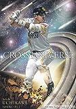 2018 BBM ベースボールカード 2ndバージョン CU37 内川 聖一 福岡ソフトバンクホークス (CROSS UNIVERSE)