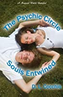 The Psychic Circle Souls Entwined