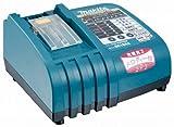 マキタ MAKITA アクセサリー JPADC18RA 充電式工具シリーズ 充電器 DC18RA