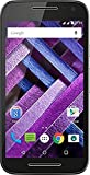 New Motorola Moto G Turbo Edition- XT1557- Unlocked-DUAL SIM (LTE+LTE)-5