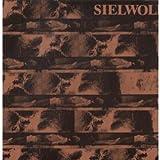 Sielwolf [12 inch Analog]