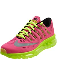 Nike Air Max 2016 GS Running Trainers 807237 Sneakers Shoes