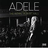 Live at the Royal Albert Hall/