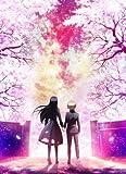 黄昏乙女 × アムネジア 第6巻 [Blu-ray]