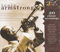 20 Classic Recordings