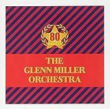 グレン・ミラー、GLENN MILLER