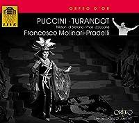 Turandot (2008-06-24)