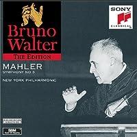 Mahler;Symphony No. 5