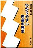 神社本庁研修所 / 神社本庁研修所 のシリーズ情報を見る