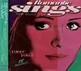 Romantic SINGS~New Music Age~