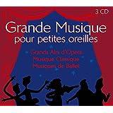 Musique Classique Pour Petites Orei