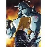 鋼の錬金術師 FULLMETAL ALCHEMIST 12 [Blu-ray]
