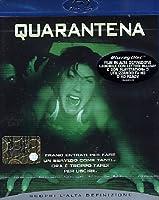 Quarantena [Italian Edition]