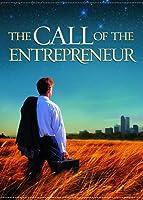 Call of the Entrepreneur [並行輸入品]