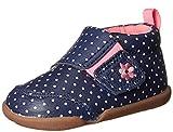 カーターズ Carter's ベビー シューズ 靴 Carter's Every Step Stage 2 Shoe 6-9ヶ月