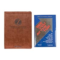 See You At The Top and The Performance Planner Zig Ziglar Hardback Book Set of 2 [並行輸入品]