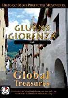 Global: Glurns Glorenza Sudt [DVD] [Import]