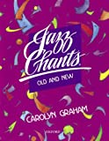 Jazz Chants(r) Old and New: Student Book