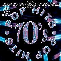 3 Pak: 70's Pop Hits
