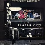 Live at Max's Kansas City [12 inch Analog]