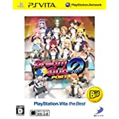 ドリームクラブZERO ポータブル PlayStation Vita the Best - PS Vita