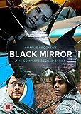 ブラック・ミラー シーズン2/Black Mirror: Season 2