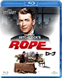 ロープ[Blu-ray/ブルーレイ]