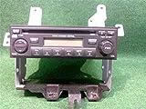 日産 純正 エルグランド E51系 《 E51 》 CD P80900-16014590